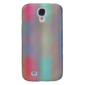 Re-Created Frost Galaxy S4 Case