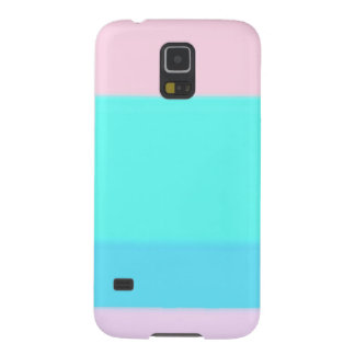 Re-Created Playing Field Cases For Galaxy S5