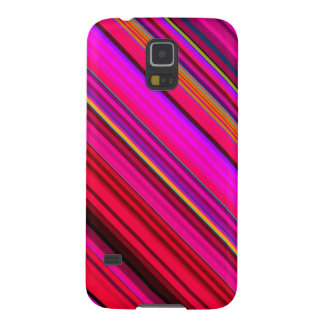 Re-Created Rakes Cases For Galaxy S5