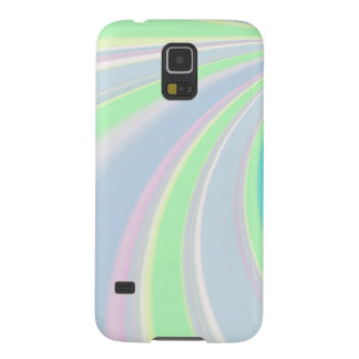 Re-Created Slide Case For Galaxy S5
