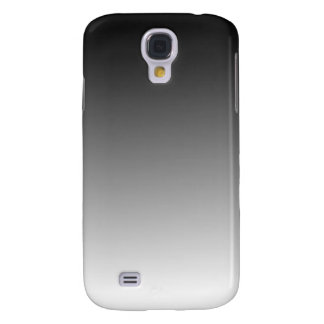 Re-Created Twilight Galaxy S4 Case