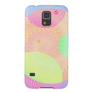 Re-Created Twisters Galaxy S5 Cases