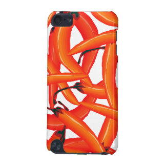 Red Hot Chili Peppers iPod Touch 5G Case