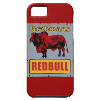 Redbull-iPhone 5 Case Vibe