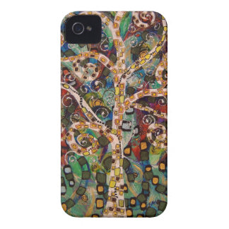 """Renewal"" - iPhone 4 Barely There iPhone 4 Case"