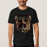 resize, BOOSIE BOO T-shirts