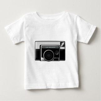 Retro Film Camera Shirts