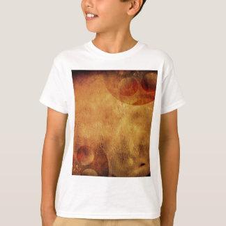 Retro Film Shirt