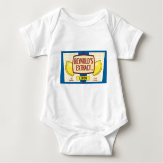 Reynold's Extract Lemon Extract Movie Mike Judge Tees
