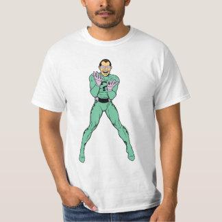 Riddler T-shirts