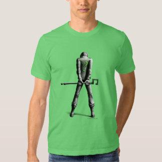 Riddler Tee Shirts