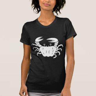 River Crab T Shirts