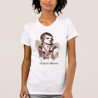 Robert Burns T-shirts