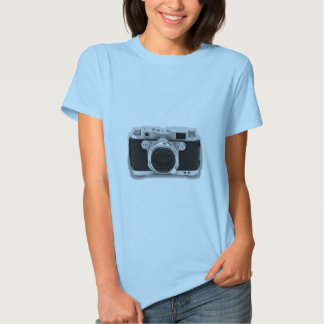 robot royal36 shirts