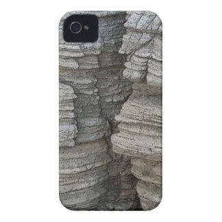 Rock Face iPhone 4 Case-Mate Cases