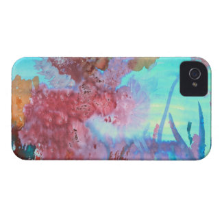 Rock Pool. iPhone 4 Covers
