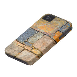 Rocks iPhone 4 Cases