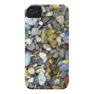 Rocky Rocks iPhone 4 Case