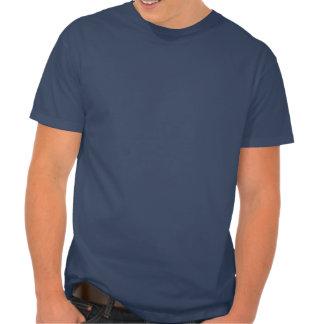 Rollin - Fresh Threads Tee Shirt