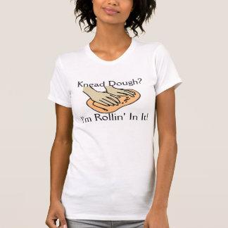Rollin In Dough T-shirt