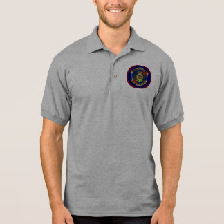 royal engineers veterans polo