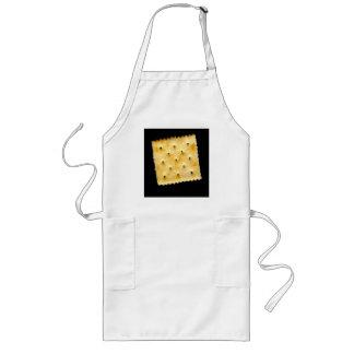 saltine apron