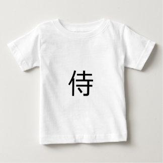 Samurai VIntage Japanese 侍 Shirt