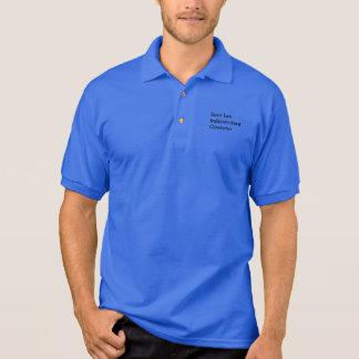 Sara Lee IO    BEST VALUE Polo T-shirt
