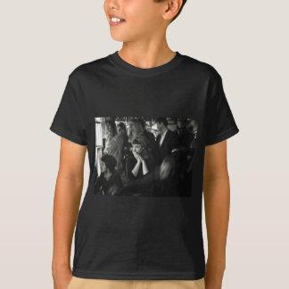 SaraRita T Shirt