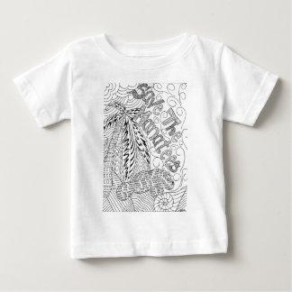 savethemanateezen1.jpg tshirts