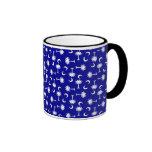 SC Palmetto Moon Y SC Blue.png Ringer Mug