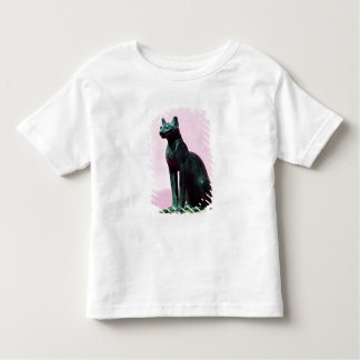 Sculpture of a cat, Late Period Tee Shirts