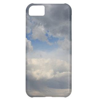 See Through iPhone 5C Case