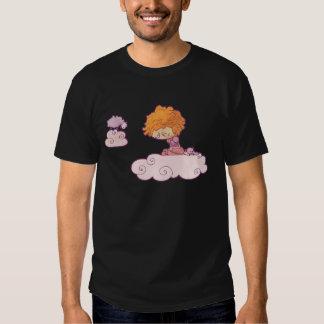 Sheepy Tshirt