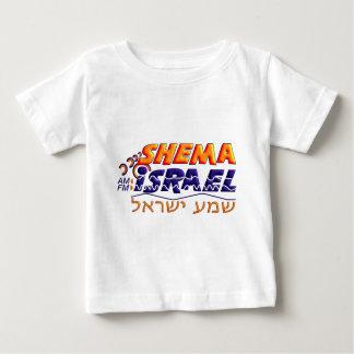 Shema Israel Shirt