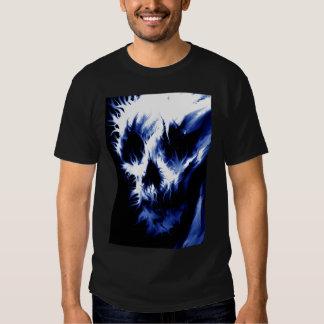 Shiner Tee Shirt
