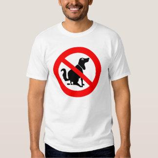 Shit Happens T Shirts