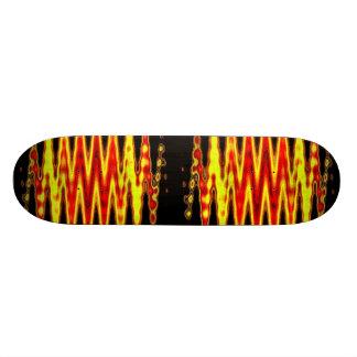 ShockWave Skateboard