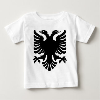 Shqipe - Double Headed Griffin Shirts