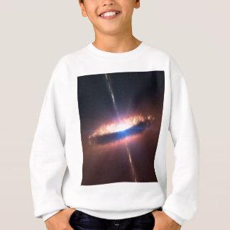 sig10-012 disk around a bright baby star t-shirts