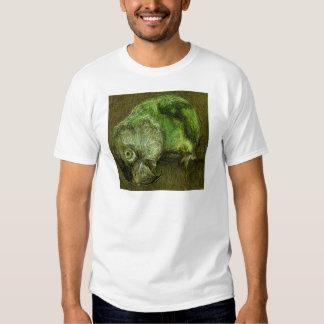 Sir Digby Tee Shirts