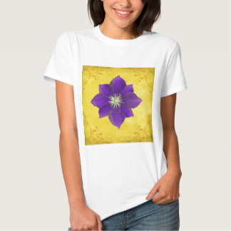 Sixth Chakra Gift – Third Eye Tee Shirts