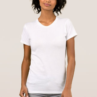 Sky's the Limit Ladies Camisole T-shirts