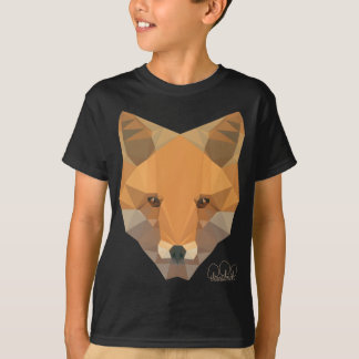 Sly Fox T Shirt