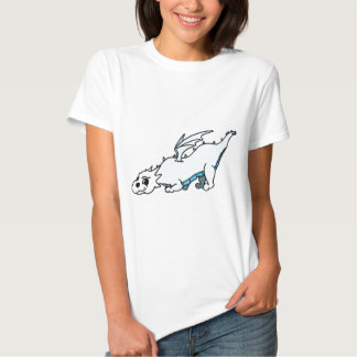 Slyde Shirt