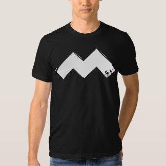 South Butte Mountain Peak Shirt