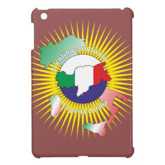 South Tyrol - Alto Adige - Italy iPad mini Case For The iPad Mini