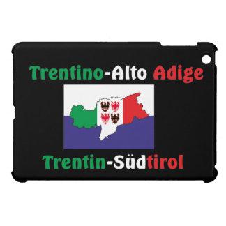 South Tyrol - Alto Adige - Italy iPad mini iPad Mini Cover