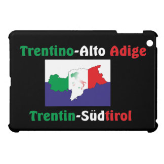 South Tyrol - Alto Adige - Italy iPad mini iPad Mini Covers
