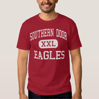 Southern Door - Eagles - Middle - Brussels Shirts